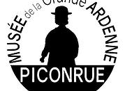 piconrue.png