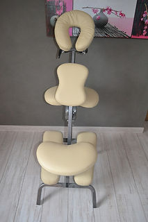 chaise amma.jpg