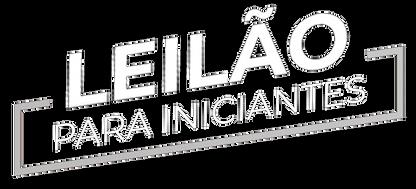 LEILAO%20PARA%20INICIANTES_TRANSP_edited