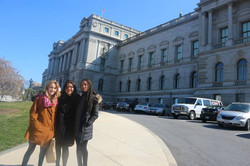 ppg outside library of congress.jpg