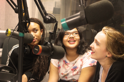 radioshow.png