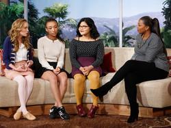 ql still of girls interview 11_2014.jpg