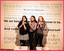 girls posing choose beautiful.png