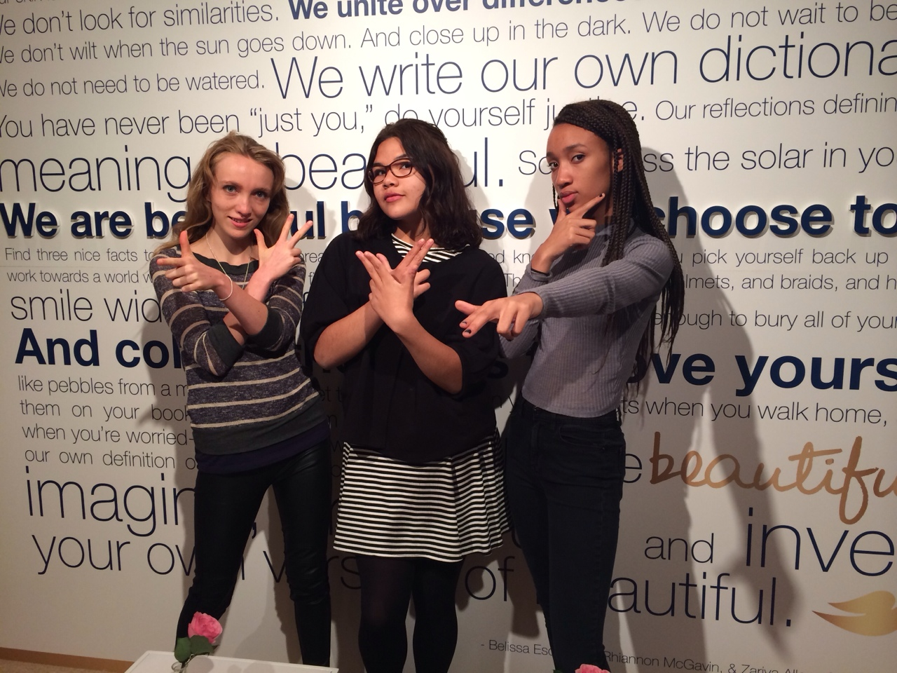 dove campaign at women in the world summit.jpg
