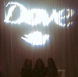 girls silhouette dove campaign.jpg