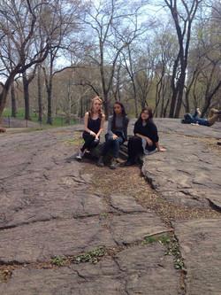 pp girls in central park april 2015.jpg