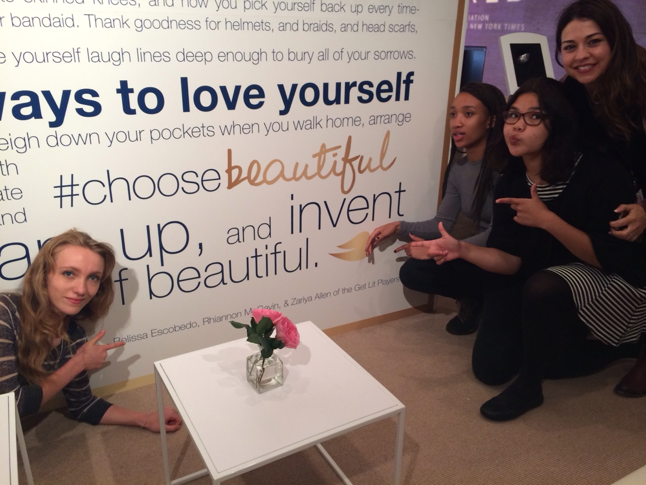 dove campaign choose beautiful girls at women in the world summit 4_2015.jpg