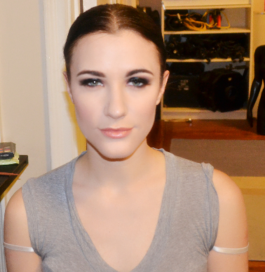BeautyPlus_20150116165847_save_edited.jpg
