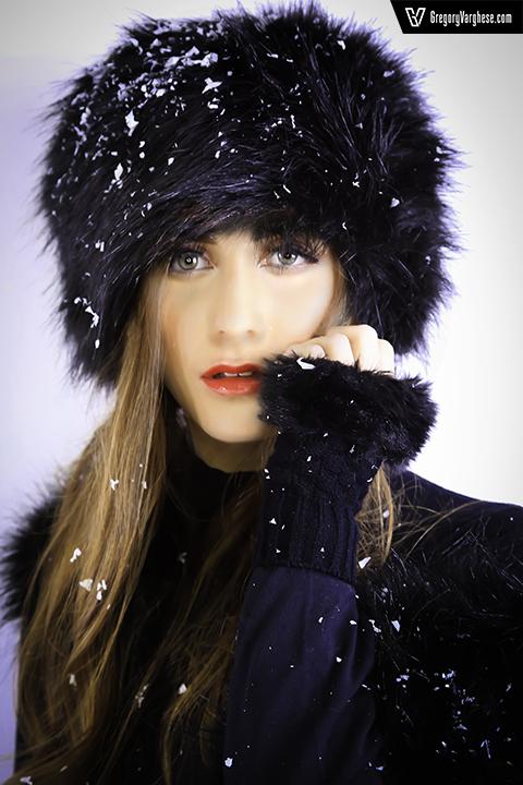 Snow & Fur.jpg