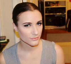 BeautyPlus_20150116170048_save_edited.jpg