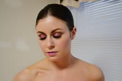 BeautyPlus_20150111204204_save.jpg