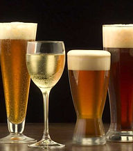 beer and wine_edited_edited.jpg