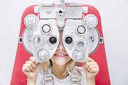 Children's-Eye-Exams.jpg