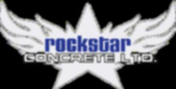 Rockstar Concrete Saskatoon, Residential Concrete Saskatoon, Concrete Contractor Saskatoon