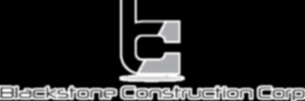 Blackstone Construction Saskatoon