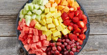 market_fresh_fruit_platter_1842x954.jpg