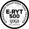 ERYT500.png