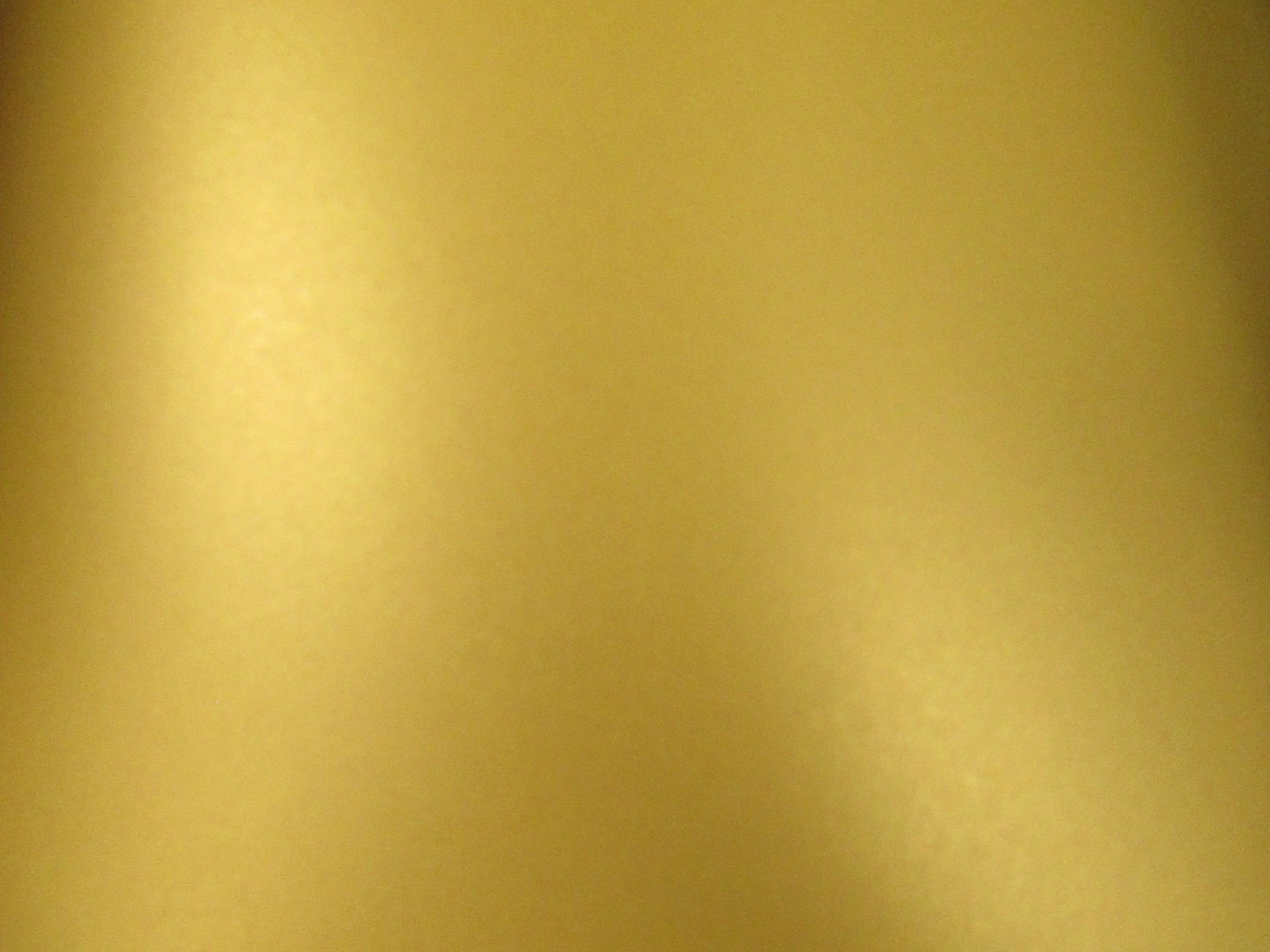 aged-and-glowing-gold.jpg