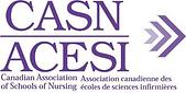 casn logo.png