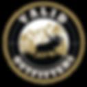 Valid Logo Transparent Background.png