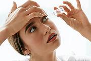 Kennedy-Eye-Clinic.jpg