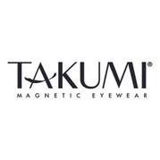 Takumi Logo.jpg