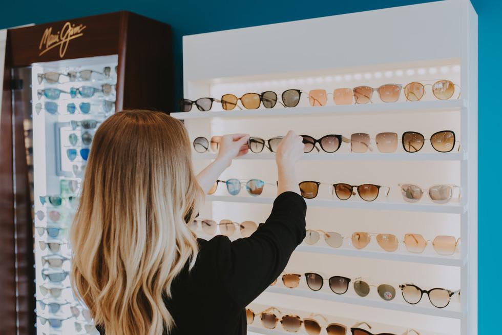 The Kennedy Eye Clinic 12