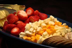 fruit-and-cheese-platter-frank-mari.jpg
