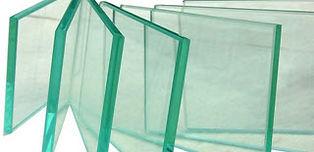 Tempered Glass Saskatoon