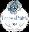 Poppy and Prairie Spa Saskatoon