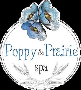 Poppy & Prairie Spa