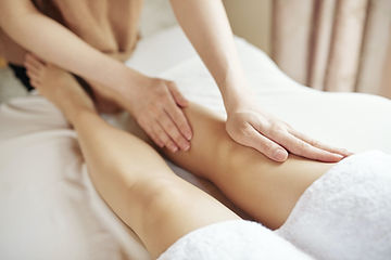 anti-cellulite-legs-massage.jpg