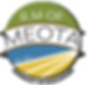 RM of Meota, Rural Municipality of Meota, Meota Saskatchewan