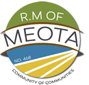 RM of Meota, Rural Municipality of Meota, Meota Saskatchewan