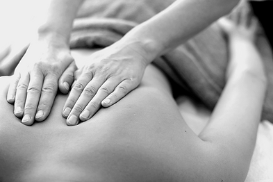 Sports-and-Deep-Tissue-Massage_edited_ed