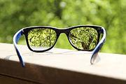 Myopia-1.jpg