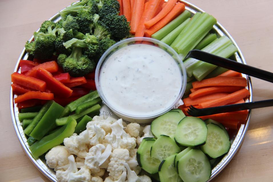veggie_tray_IMG_3386.jpg