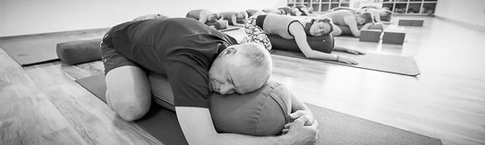 restorative-yoga_edited.jpg