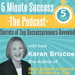 5_minute_success_podcast_Art.png