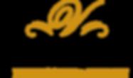 Verbarg's Furniture logo