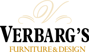 Verbarg's Furniture logo