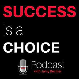 Success_is_a_Choice_Podcast_-_Logo.jpg