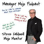 manager_mojo.jpg
