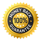 Moneyback-PNG-Picture.png