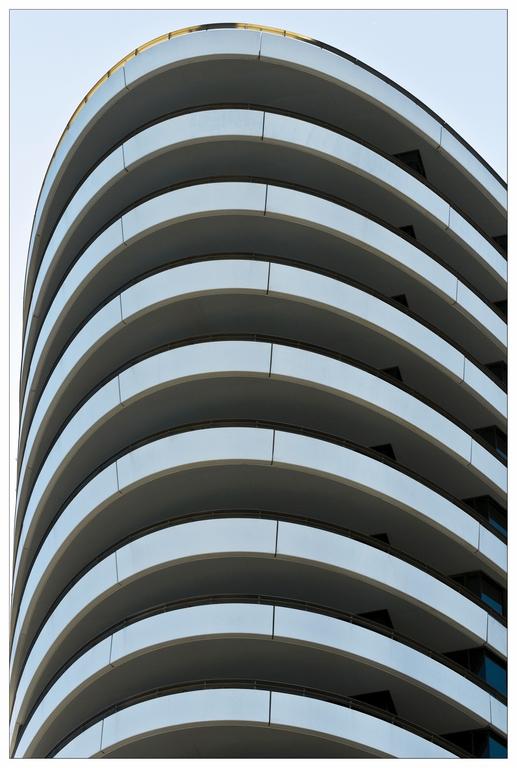 Melbourne Architecture-AHP0071-2009p