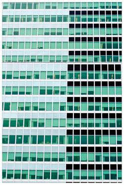 Building Facade-AHP9744-2012p