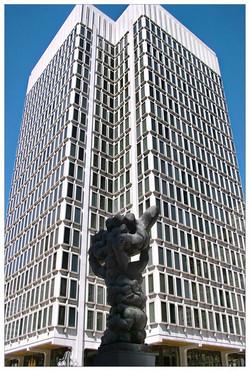 Philadelphia DSCF1025-2004p
