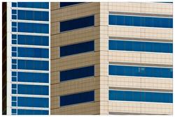 Melbourne Architecture-AHP0022-2009