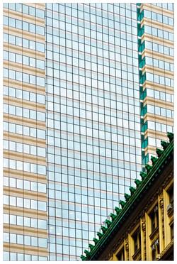 New York Architecture-AHP9772-2012p