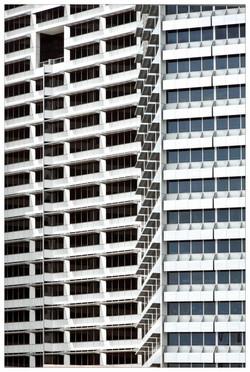 Sydney Architecture-AHP0090-2009p